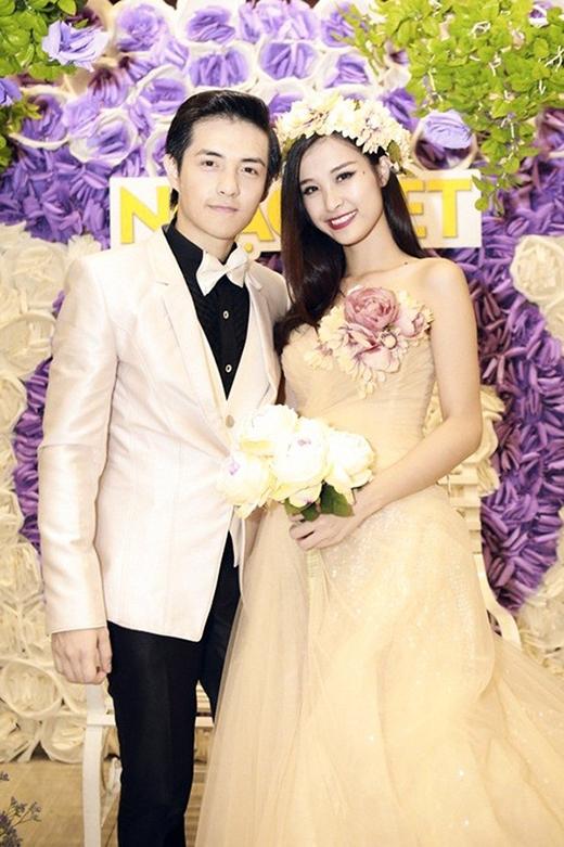 Những lần đám cưới hụt khiến fan hụt hẫng. - Tin sao Viet - Tin tuc sao Viet - Scandal sao Viet - Tin tuc cua Sao - Tin cua Sao