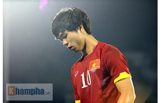 Theo đánh giá của HLV Miura, Công Phượng đã thể hiện sự tiến bộ nhất định trong màu áo U23 Việt Nam và anh cũng đã có 90 phút thi đấu khá hay trước U23 Uzbekistan. Tuy nhiên, Công Phượng vẫn không hài lòng với những gì mình đã thể hiện khi không thể ghi được bàn thắng giúp U23 Việt Nam giành chiến thắng.