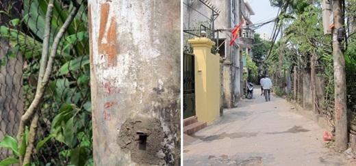 ở cảHà Nội, Việt Nam