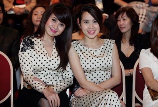 Lưu Thiên Hương còn thường xuất hiện trên sóng truyền hình với tư cách là giám giảo của nhiều cuộc thi âm nhạc, mới đây nhất là chương trình đang gây 'sốt' The Remix. - Tin sao Viet - Tin tuc sao Viet - Scandal sao Viet - Tin tuc cua Sao - Tin cua Sao