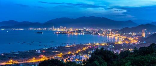 Thành phố Nha Trang luôn là một điểm đến đầy sức lôi cuốn mà du khách khó có thể bỏ qua cho chuyến đi của mình.