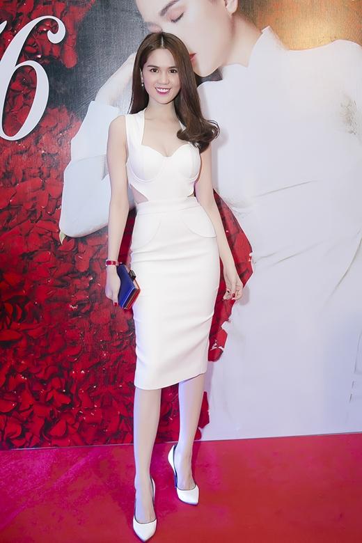 Được biết Vũ Ngọc Đãng sẽ đảm nhận vai trò đạo diễn chính trong bộ phim này.