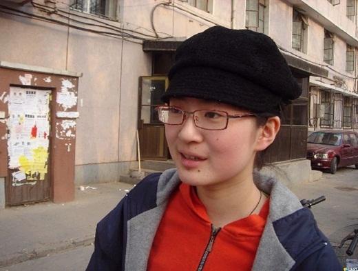 Liễu Điền sớm rời ngành showbiz