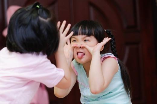 Sau Vietnam's Got Talent, Bích Ngọc nhận nhiều lời mời diễn với cát-xê 10 triệu đồng nhưng bố mẹ cô không đồng ý vì muốn con gái toàn tâm học hành. Bên cạnh học văn hóa, cô bé được gia đình đăng ký học võ, tiếng Anh...