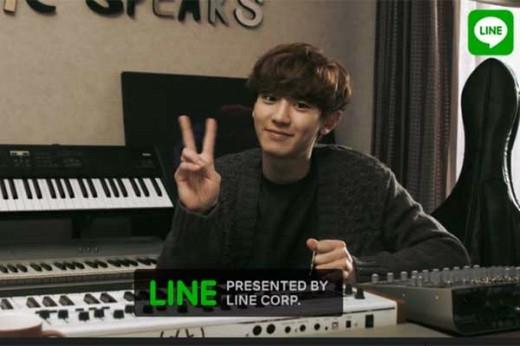 """Vốn dĩ là một người vui tính, hoà đồng, nhưng đến với """"EXO Next Door – EXO nhà bên"""" Chan Yeol đã phải nổi giận liên tục(Link download)"""