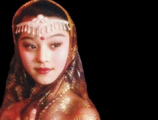 Từ năm 16 tuổi,Phạm Băng Băngđã nổi tiếng bởi vẻ đẹp như tiên nữ gợi cảm. Cô từng là Hoa khôi của tỉnh Sơn Đông.
