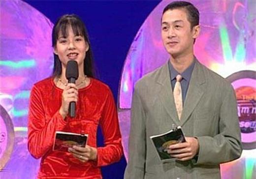 Sau nhiều năm bận rộn với công việc của một người làm truyền hình, Anh Tuấn vẫn giữ được những nét trẻ trung. - Tin sao Viet - Tin tuc sao Viet - Scandal sao Viet - Tin tuc cua Sao - Tin cua Sao