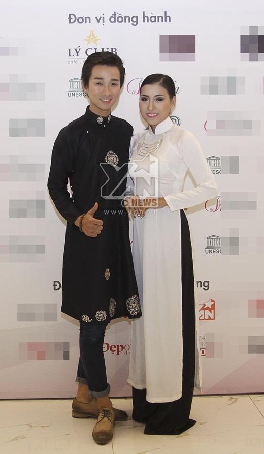 Diễn viên Hải Triều - Tin sao Viet - Tin tuc sao Viet - Scandal sao Viet - Tin tuc cua Sao - Tin cua Sao