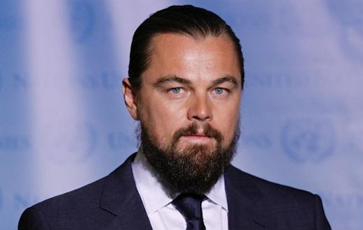 Vẻ ngoài phát tướng hiện tại của chàng Leo khiến người hâm mộ không khỏi thất vọng