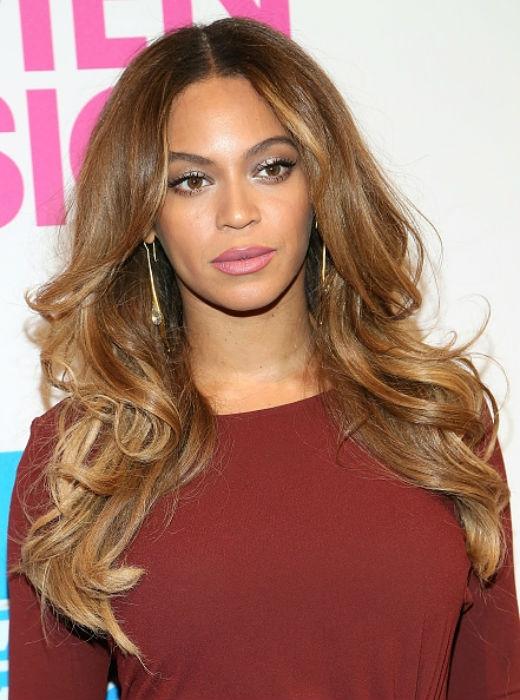 Beyoncé của thì hiện tại vẫn giữ được vị trí của mình trong lòng công chúng tuy nhiên nét đẹp đã kém phần tươi trẻ và nhiệt huyết.