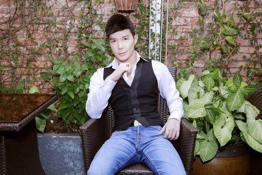 Tháng 6 này, Nathan Lee sẽ tung single MDD. - Tin sao Viet - Tin tuc sao Viet - Scandal sao Viet - Tin tuc cua Sao - Tin cua Sao