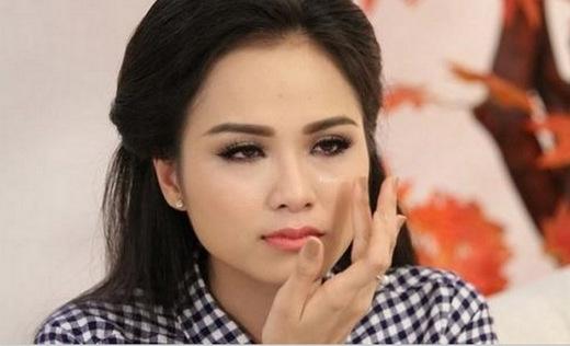 Hoa hậu Diễm Hương và cuộc sống hôn nhân đầy nước mắt. - Tin sao Viet - Tin tuc sao Viet - Scandal sao Viet - Tin tuc cua Sao - Tin cua Sao