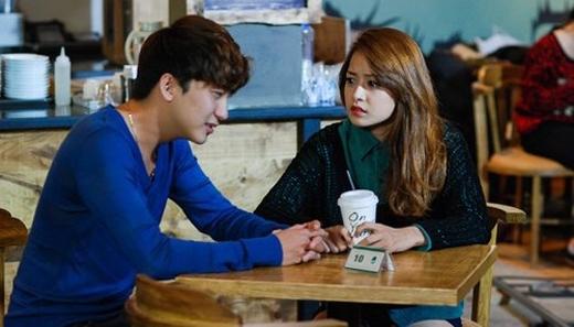 Bê Trần cùng tham gia MV You & I với Chi Pu. - Tin sao Viet - Tin tuc sao Viet - Scandal sao Viet - Tin tuc cua Sao - Tin cua Sao
