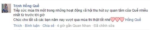 - Tin sao Viet - Tin tuc sao Viet - Scandal sao Viet - Tin tuc cua Sao - Tin cua Sao