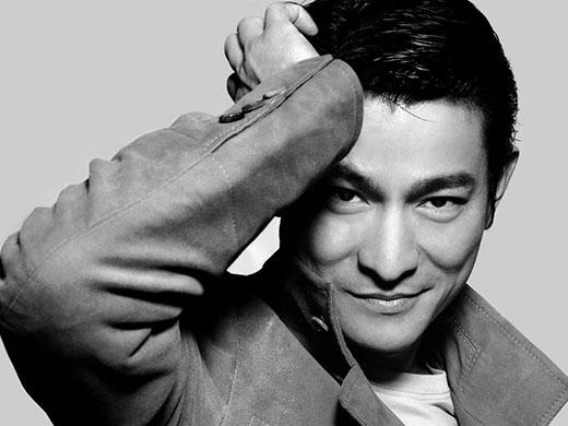Năm 2008 anh được danh dự xem là biểu tượng cho điện ảnh Trung Hoa.