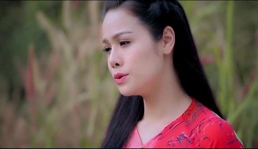 MV của Nhật Kim Anh đã lấy đi không ít nước mắt của người xem. - Tin sao Viet - Tin tuc sao Viet - Scandal sao Viet - Tin tuc cua Sao - Tin cua Sao