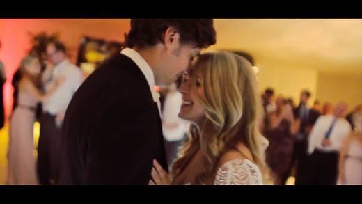 Những clip cưới đẹp mê ly khiến bạn chỉ muốn