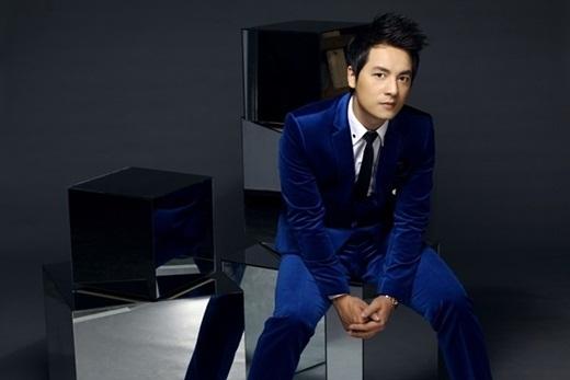 Không chỉ có được vị trí nhất định trong lòng công chúng với vai trò ca sĩ, Đăng Khôi còn khá thành công khi lấn sân sang kinh doanh. - Tin sao Viet - Tin tuc sao Viet - Scandal sao Viet - Tin tuc cua Sao - Tin cua Sao