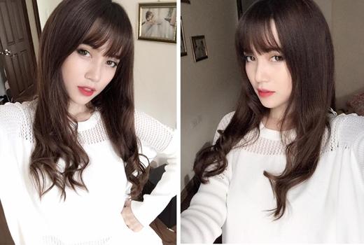 Nữ ca sĩ Sĩ Thanh đã đến với buổi casting cho phần tiếp theo của bộ phim sitcom Chiến dịch chống ế. Với sự xuất hiện này, cô đã chuẩn bị kĩ lưỡng từ sớm để có thể xuất hiện long lanh hơn trong mắt nhiều người.