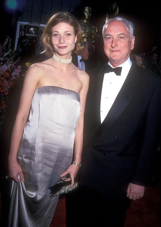 Gwyneth Paltrow năm 1994