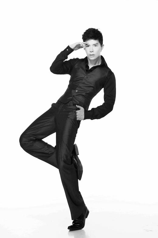Với My way, một trong những ca khúc được cover nhiều nhất trong lịch sử âm nhạc, Nathan Lee cho biết anh từng được yêu cầu hát bài hát này một lần duy nhất trước khán giả Hàn Quốc và đây thực sự là một ca khúc rất khó. - Tin sao Viet - Tin tuc sao Viet - Scandal sao Viet - Tin tuc cua Sao - Tin cua Sao