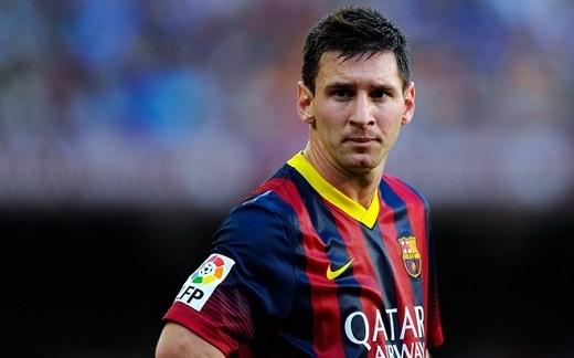 Lionel Messi (Barcelona): Leo khẳng định vai trò thủ lĩnh trên hàng công của đội bóng xứ Catalan mùa trước. Anh ghi 10 bàn sau 12 trận ra sân và lọt top những cầu thủ ghi bàn hàng đầu Champions League. Lionel Messi là ứng viên nặng ký cho danh hiệu cầu thủ xuất sắc nhất châu Âu mùa giải 2014 - 2015. Trên mọi đấu trường, anh ghi 58 bàn sau 57 trận cho Barcelona mùa trước.