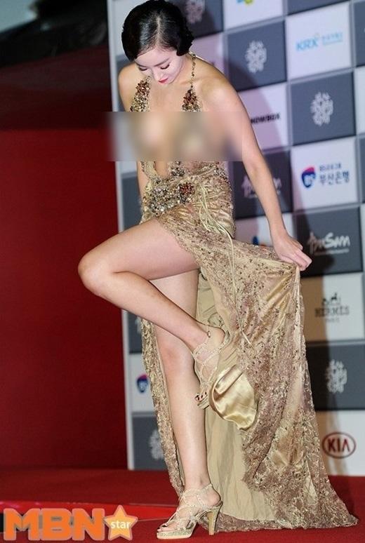Han Soo Ah