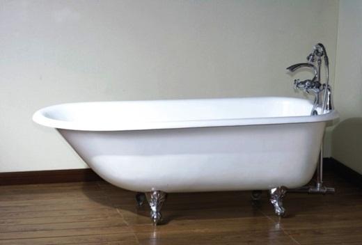 Hằng năm tại Mỹ, khoảng 340 trường hợp mất mạng vì bồn tắm. Trên thực tế, số người chết đuối trong bồn tắm nhiều gấp 25 lần số người chết vì khủng bố tại Mỹ.