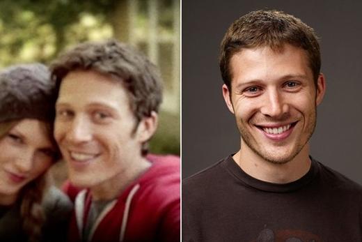 Zach khá thành công với vai diễn Matt Saracen trong loạt phim truyền hình ăn khách Friday Night Lights. Anh chàng cũng từng xuất hiện trên màn ảnh rộng với bộ phim The Purge: Anarchy. Zach được cho là một anh chàng khá bình dân và hài hước.