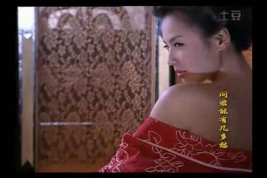 Lưu Đào từng được giao rất nhiều vai mĩ nhân trên màn ảnh. Trong số đó, vai Hoa Nhị phu nhân là một trong những vai diễn ấn tượng nhất của cô. Đặc biệt với cảnh tắm của nhân vật Hoa Nhịtrong phim Đại Tống Khai Quốc đã khiến người xem động lòng.