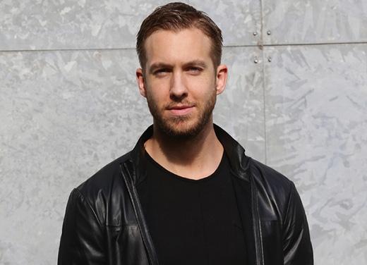 Calvin Harris có tên khai sinh là Adam Richard Wiles, anh chàng sinh ngày 17/8/1984 và là người Scotland.