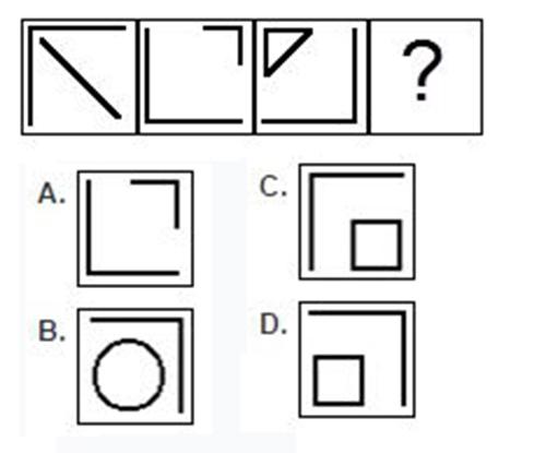Câu 12: Nếu bạn tinh mắt, đáp án sẽ có ngay lập tức!