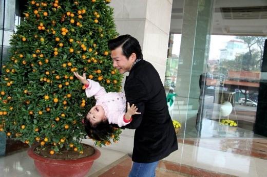 Trần Bảo Sơn là một trong những ông bố đáng ngưỡng mộ của showbiz Việt. - Tin sao Viet - Tin tuc sao Viet - Scandal sao Viet - Tin tuc cua Sao - Tin cua Sao