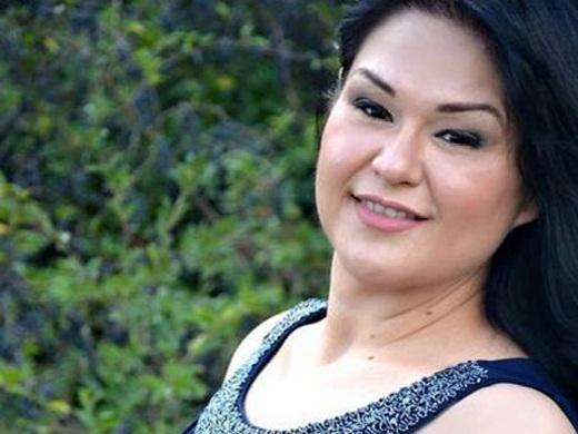 Cuối cùng, sau khi trải qua 6 năm và 11 ca phẫu thuật, Mayra đã giảm được 80% trọng lượng cơ thể. Mặc dù vẫn muốn giảm cân thêm nữa, nhưng hiện tại,Mayra vẫn rất hài lòng với cân nặng của chính mình.