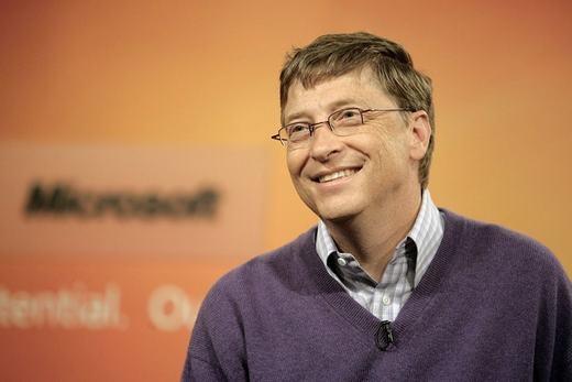 Những tỉ phú và người nổi tiếng như Abraham Lincoln, Walt Disney, Bill Gates, Mark Zuckerberg, Henry Ford, Thomas Edison và cả Steve Jobs,tất cả đều không có bằng đại học.