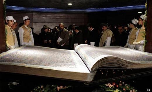 Tên cuốn sách dài nhất có tới 760 từ.