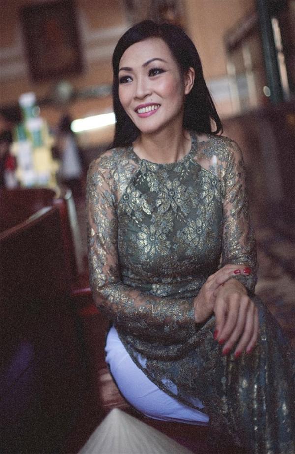 Phương Thanh là một trong những nghệ sĩ có cá tính mạnh mẽ của showbiz Việt. - Tin sao Viet - Tin tuc sao Viet - Scandal sao Viet - Tin tuc cua Sao - Tin cua Sao