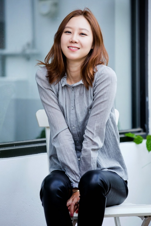 Bộ phim truyền hình đình đám Producers đã mang lại thêm nhiều thành công lớn cho Gong Hyo Jin. Điều này đã giúp cô trở thành một trong những nữ diễn viên có mức cát-sê cao nhất là khoảng 700 triệu đồng và đứng ở vị trí thứ 6.