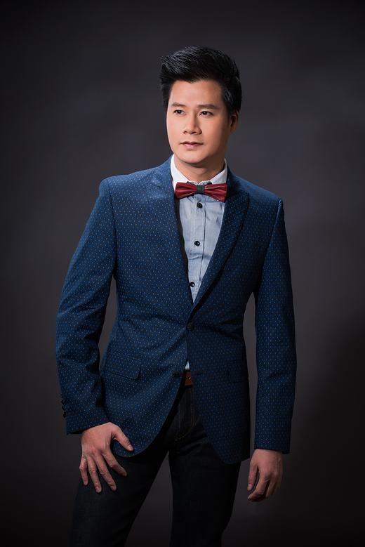 Quang Dũng - Tin sao Viet - Tin tuc sao Viet - Scandal sao Viet - Tin tuc cua Sao - Tin cua Sao