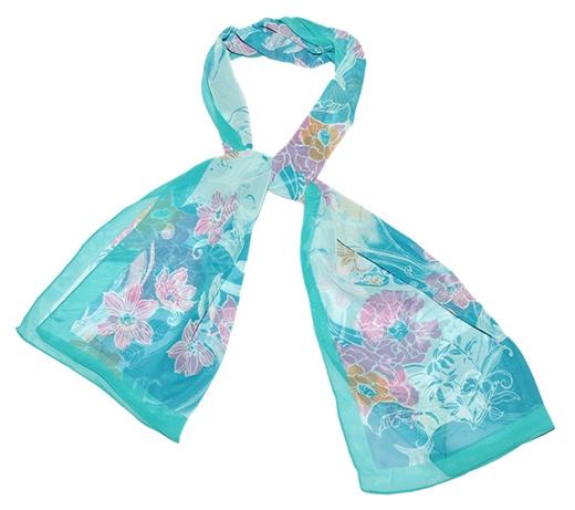 Bên cạnh các tông màu đặc trưng của mùa Thu - Đông như: xám, nâu, be… thì những gam màu nổi bật kết hợp họa tiết tinh tế sẽ là một nét chấm phá thú vị cho các quý cô điệu đà.