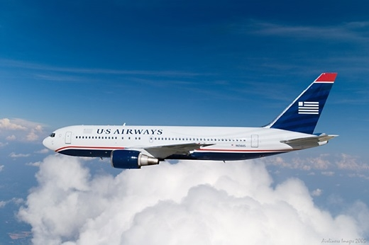 Hoa Kì- quốc gia của những người thích bay lượn. Theo thống kê, mỗi năm, có 61.000 người Mỹ trên các chuyến bay nội địa lẫn quốc tế - hơn cả dân số của một thành phố.