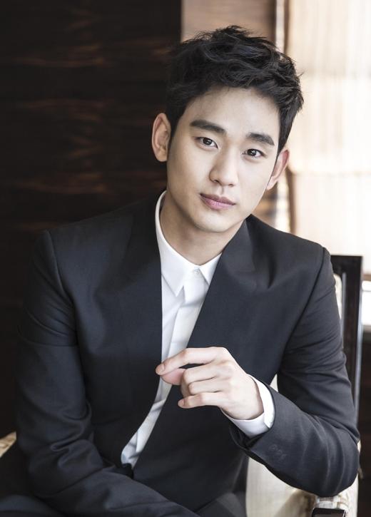 Vị trí thứ 2 và 3 lần lượt thuộc về cặp đôi 'mợ chảnh' Jun Ji Hyun và 'cụ giáo' Kim So Hyun. Nhờ sự thành công của bộ phim You Came From The Stars đã giúp cho tên tuổi của cả hai ngày càng lan rộng và nhận được sự yêu mến của khán giả khắp Châu Á.