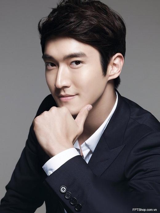 Siwon cũng sẽ trải qua 3 tuần tại trại huấn luyện, sau đó sẽ tiếp nhận vị trí như những cảnh sát.