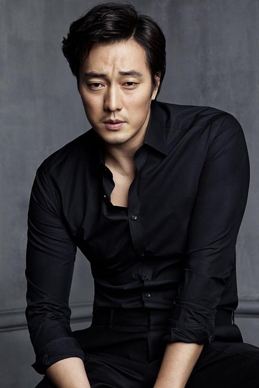 80 triệu won (khoảng 1,6 tỉ đồng) chính là thu nhập trên một tập phim của So Ji Sub. Dù từ sau Master's Sun cách đây 2 năm, anh không hề góp mặt trong bất kì tác phẩm điện ảnh nào nhưng nam diễn viên vẫn giữ được tên tuổi đỉnh cao của mình.