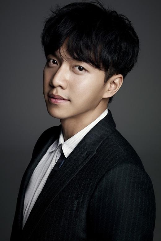 Với những thành công từng có và danh hiệu 'hoàng tử rating', không gì khó hiểu khi Lee Seung Gi cũng nhận được số tiền 70 triệu won (khoảng 1,4 tỉ đồng) cho một tập phim.