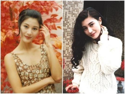 Ngay khi bước chân vào cuộc thi Hoa hậu Hồng Kông năm 1998, Lý Gia Hân đã cho thấy vẻ đẹp rực rỡ và căng tràn sức sống. Giờ đây, nhiều khán giả bình chọn cô là hoa hậu đẹp nhất trong lịch sử xứ Cảng Thơm.