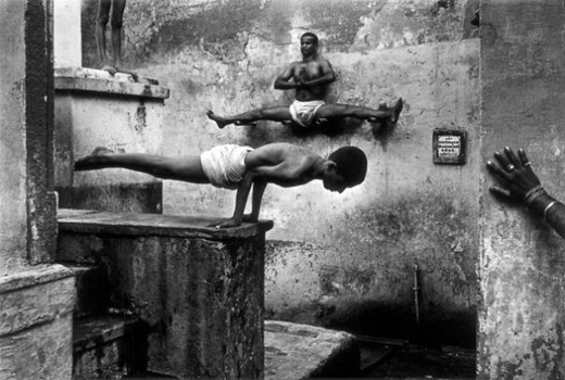 Các nguyên tắc võ thuật đều dựa trên kiến thức y học của Trung Quốc cổ đại, hoàn toàn phù hợp với sức chịu đựng và chuyển động của cơ thể người.