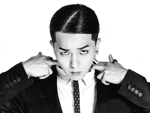 Trước khi là thành viên của Winner, Song Minotừng là thành viên của hai nhóm nhạc khác nhưng vì không đạt được thành công mà sớm tan rã. Sau đó, cậu chàng trở thành thực tập sinh của YG Entertainment,trải qua quá trình huấn luyện để tham gia cuộc chiến Who Is Nextvà được ra mắt với tư cách là thành viên của Winner. Hiện tại, tên tuổi của Song Mino đã có chỗ đứng trong làng nhạc Kpop.