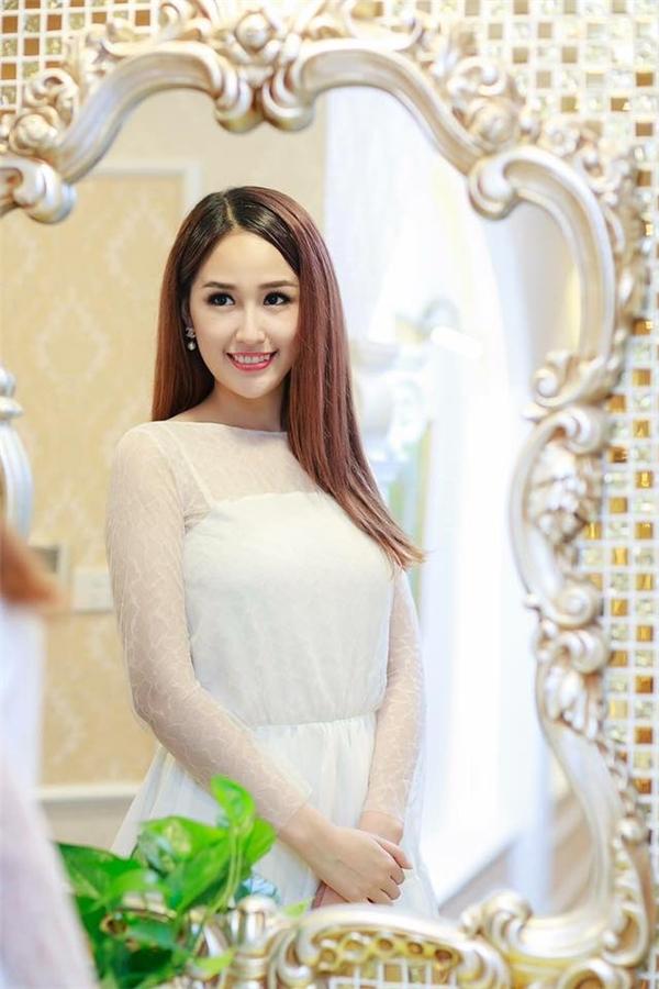 Hoa hậu Mai Phương Thúy - Tin sao Viet - Tin tuc sao Viet - Scandal sao Viet - Tin tuc cua Sao - Tin cua Sao