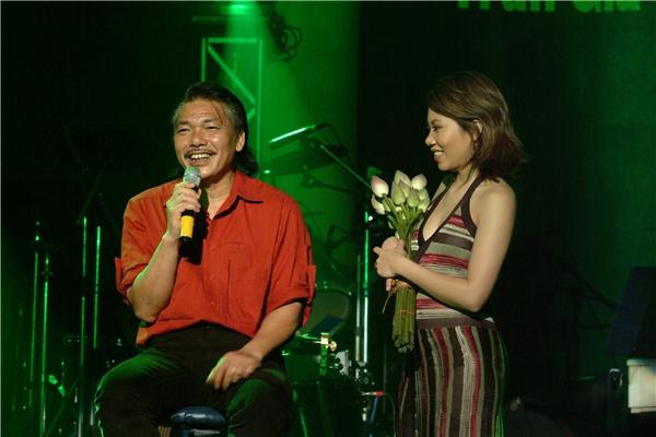 Đêm nhạc sẽ diễn ra vào ngày 3/10 sắp tới tại Thủ đô Hà Nội. - Tin sao Viet - Tin tuc sao Viet - Scandal sao Viet - Tin tuc cua Sao - Tin cua Sao